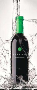 Monavie Active Flasche